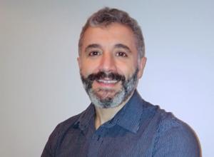 Luis_Maltez1