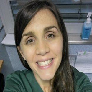 Filipa Ceia