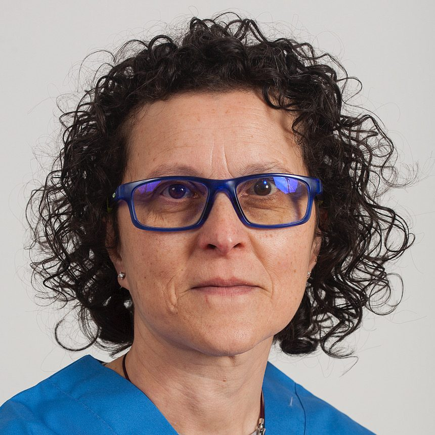 Maruska  Suárez Rey