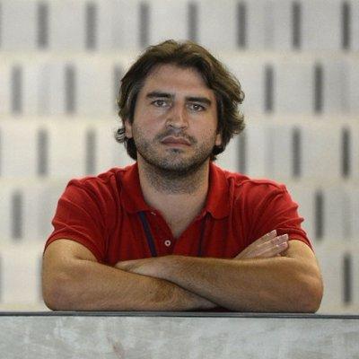 Nuno Henrique Franco