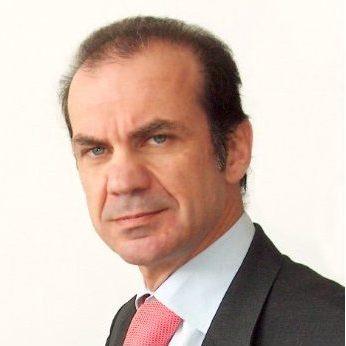 João Niza Ribeiro